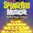 The SpongeBob Musical (Sunday, October 24) image