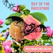 Day of the Ancestors image