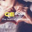 Chiropractic Essentials 2021 Trade image