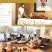 Kundalini Bodywork Online + Advanced One (ticket = 700) image
