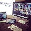MindScape Online - Austria image