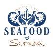 Seafood at Scrann image