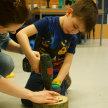 Bird Box Making Workshop image