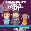 The Community Choir Festival image