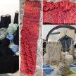 Tapestry Weaving Weekend with Lorna Goldsmith [Ref#481 #5250] image