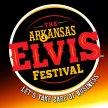 The Arkansas Elvis Festival image