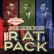 Afternoon Tea with The Rat Pack at The Monastery 12pm Show image