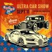 Kicks on 66 Ultra Car Show 2021 image