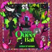 The London Queer Ball 2021 image