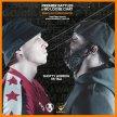 Shotty Horroh vs Tali | Premier Battles vs No Loose Chat image