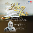 The Legacy Tour: Umm Sulaym  رضى الله عنها image