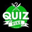 Scrann Quiz Fixe image