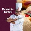 Rosca de Reyes image
