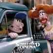 WALLACE AND GROMIT CASE OF THE WERE RABBIT (PG) image