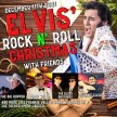ELVIS' Rock N' Roll Christmas with Friends image