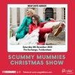 TW Scummy Mummies Show image