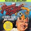 A Tribute To Jimmy Buffett image
