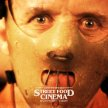SILENCE OF THE LAMBS  (18) image