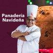 Panadería Navideña image