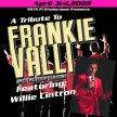 A Tribute To Frankie Valli & The Four Seasons image