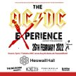 The AC/DC Experience image