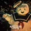 GHOSTBUSTERS (PG) image