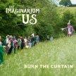 The Imaginarium of Us image