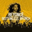 Beyonce Bottomless Brunch and Show at Camp and Furnace, Liverpool image