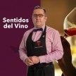 Clase Magistral  Los Sentidos del Vino image