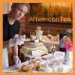 Afternoon Tea 27.11.2021 image