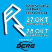 !EXKLUSIV EVENT! Radialflipz Jam Session @ AIRPARC ZILLERTAL : 27 OKT 2021 image
