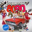 GENERATION 80-90 [ Vendredi 29 Octobre ] image