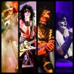 Dressed To Kill - The KISS Tribute Band image