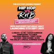 Hip-Hop vs RnB image