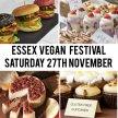 Essex Vegan Festival image