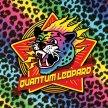 Quantum Leopard Comedy @ TWT21 image