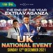 NeXarise UK National Event image