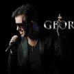 George Michael Live Theatre Tour 2021-  Elgin image