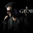 George Michael Live Theatre Tour 2021-  Stoke St Gregory image