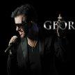 George Michael Live - 2022 Theatre Tour - Wakefield image