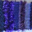 St Ives September Festival :  Jo McIntosh : 'Weaving without a Loom' Workshop image