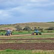 Borders Regional Fundraising Ploughing Match image