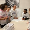 Girls in Business Camp San Diego 2022 image