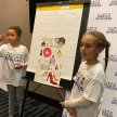 Girls in Business Camp Seattle 2022 image