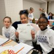 Girls in Business Camp Boston 2021 image