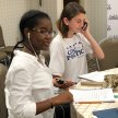 Camp Congress for Girls Houston 2022 image