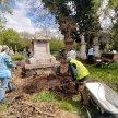 Hands on Heritage Volunteering image