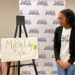 Girls in Business Camp DC 2022 image