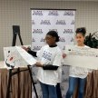 Girls in Business Camp New Orleans 2022 image