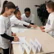 Girls in Business Camp Dallas 2022 image